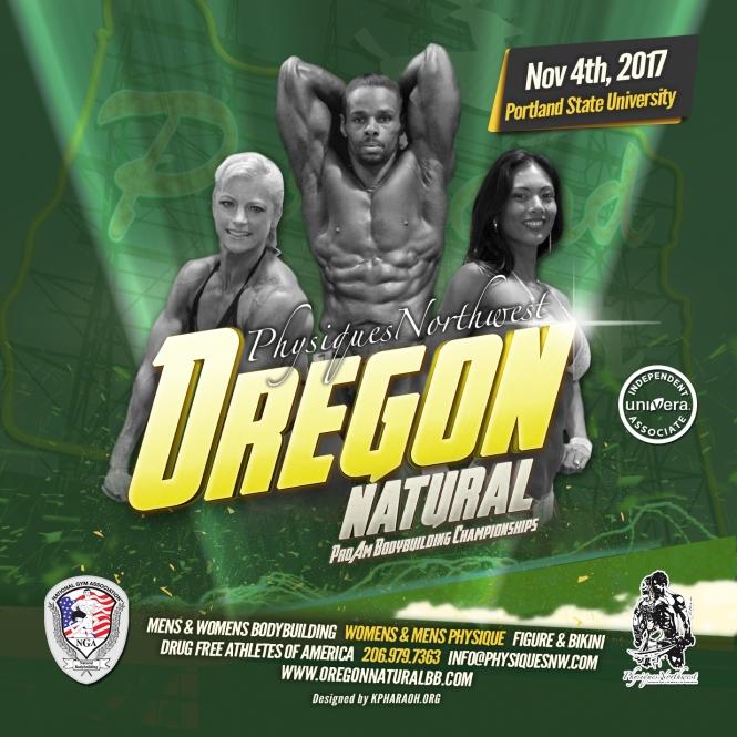 OregonNatural_2017_45x45